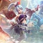 任天堂スペイン、未発表のキャラクターを含めた『ゼルダ無双』の新たな画像を公開