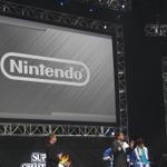 【E3 2014】スマブラ最新作でいち早くトーナメントで熱い戦い&熱い任天堂ファン集結―「Smash Bros. Invitational」レポの画像