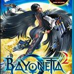 【E3 2014】『ベヨネッタ2』や『ゼルダ無双』など、新作のボックスアートが続々と公開