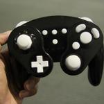 【E3 2014】スマブラに最適なコントローラーを作りたい!Kickstarterでキャンペーン中の「WaveDash」の作者に聞く