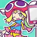 常識をくつがえすルールで遊べるAndroid『ぷよぷよ!』配信開始、つかえるキャラも盛りだくさん