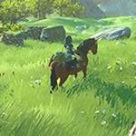 【E3 2014】青沼氏「新作『ゼルダ』のトレーラーは、Wii Uで動いている実際の映像です」