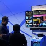 【E3 2014】宮本氏が手がける監視カメラディフェンス? 『Project: Guard』で焦り体験