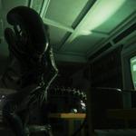 【E3 2014】1時間で30回は死亡した、恐怖と絶望のホラー作品『Alien Isolation』プレイレポ