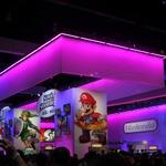 【E3 2014】一日中大盛況だった任天堂ブースをフォトレポートでご紹介