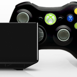 【E3 2014】Alienwareから新型マシン「Alienware Alpha」が発表、Steam Machineと対極を成すゲーミングPC