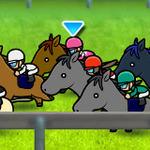 『ソリティ馬』ユーザー大会「第3回ゲーフリカップ」開催決定 ― 入賞者には豪華商品も贈呈