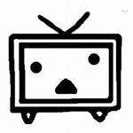 ニコニコ動画、ハッキングされる ― 22万ほどのアカウントで不正アクセス、想定される被害も公開