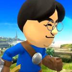 『大乱闘スマッシュブラザーズ for 3DS』の国内最速となる体験会の情報が公開