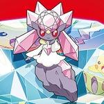 ポケモン最新映画の謎解きイベント「謎解き×ポケモン ダイヤの国の姫を救え」が7月から開催