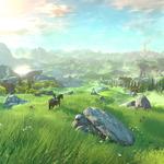【E3 2014】インサイドとGame*Sparkによる「E3 Japan Award 2014」の受賞作品を発表・・・大賞は『スマブラ for Wii U』の画像