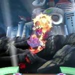 『スマブラ for 3DS / Wii U』カスタマイズからフィールドスマッシュまで、桜井政博氏が映像でご紹介