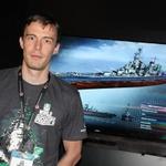 【E3 2014】2014年末にはCBTスタートー『World of Warships』担当者インタビュー