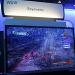 【E3 2014】発売日も決まり完成度が高まる『ベヨネッタ2』