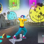 【E3 2014】『ジャストダンス2015』はオンライン要素が大幅拡充