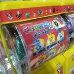 任天堂のNFCフィギュア「amiibo」は1,200円前後に ― 高い?安い?世界でヒット中のタイトルと比較の画像