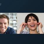 Xbox One向けニコニコ動画アプリの配信決定!ゲームの画面上で視聴が可能