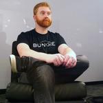 今話題の『Destiny』ってどんなゲーム?オープンワールドMMOとしての広大な要素に迫る開発者インタビュー