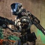 弾薬を巡る戦略が鍵を握る『Destiny』対戦モード「Control」プレイレポート