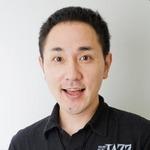 あの夜から12年、青年はゲームクリエイターとなった ― CC2松山氏が明かす業界志望者必見の話