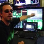 【E3 2014】PCゲーマー向けアンチウィルスが展示、ゲームプレイに影響を与えないクラウド仕様