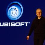 ユービーアイソフトCEO「最大の課題は次世代機の普及台数」「Wii Uは値下げも期待」