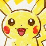 【ニンテンドー3DSダウンロード販売ランキング】『ピクロスe5』が好調、新作『ポケモンアートアカデミー』が初登場ランクイン(6/19)