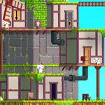 『Fez』開発者Phil Fish氏がYouTuberのゲーム実況を批判「コンテンツを盗んでいる、利益を分配すべき」