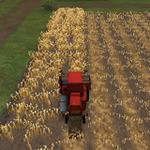 さぁ、3DSとPS Vitaで農業を始めようか!『Farming Simulator 14 -ポケット農園2-』発表 ― 新農耕器具や家畜の牛も登場