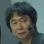 任天堂宮本氏、『ピクミン3』で左利きユーザーに配慮するパッチを検討