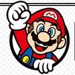 任天堂がわかりやすくゲーム情報を伝えるサイト「ニンテンドーニュース」がオープン