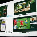 【Xbox One 記者説明会】カラオケ、Jリーグ、ご当地アイドルなど多数のアプリもラインナップ