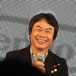 宮本茂氏、Wii Uの複数GamePadの対応に否定的「短期的には目標に入ってない」