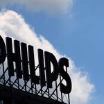 任天堂、フィリップスとの訴訟に敗訴・・・英国高等法院