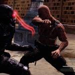 Epic Games、E3でののアンリアル・エンジン採用タイトルを公表・・・国産では『Devil's Third』『LET IT DIE』『Scalebound』など