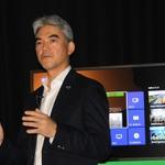 【Xbox One 記者説明会】日本独自の戦略で ― その説明会から読み解けること