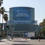 【E3 2014総括】 正常進化のE3、更なるコンソール特化の展示会へ