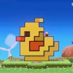 【Wii Uダウンロード販売ランキング】『引ク押ス ワールド』初登場2位、GBAバーチャルコンソール『メトロイド ゼロミッション』が5位ランクイン(6/23)