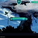 『世界樹の迷宮』シリーズの新作か? アトラス、巨大な樹木が彩るティザーサイトを公開