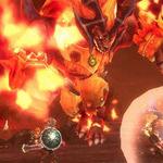 『FF エクスプローラーズ』本作の「召喚獣」は人類に立ちはだかる強大な敵!? 多数の最新画像も公開
