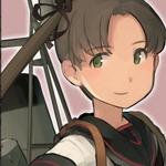 PS Vita『艦これ改』の詳細は秋に公開、TVアニメ「艦これ」の情報は公式Twitterを見逃すな