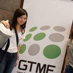 【GTMF2014】あの子たちも駆けつけたーゲーム開発を進化させる12年目のGTMF