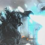 『ゴジラ-GODZILLA-』PS3で発表!極上の特撮体験をまずはPVで
