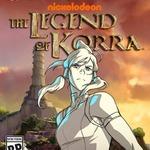 プラチナゲームズ新作『The Legend of Korra』が発表!アニメ「アバター 伝説の少年アン」の続編