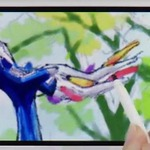 【ニンテンドー3DSダウンロード販売ランキング】『ポケモンアートアカデミー』が1位獲得、『バトルトローゼ』連続首位記録は15週でストップ(6/26)
