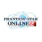 『ファンタシースターオンライン2』がサービス再開を発表、2周年記念イベントは延期