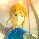 宮本氏、Wii U『ゼルダの伝説』はこれまでの構造を変えると語る ─ 3DS向けに未発表のアイデアがあるとも