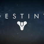 PS4/PS3『Destiny』の国内予約が開始、日本語版アナウンストレイラーも
