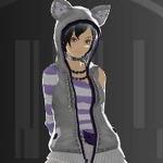 『フリーダムウォーズ』レビューやおすすめTIPS、Wii U『ゼルダの伝説』「これまでの構造を変える」と宮本氏、DMMの新たな擬人化ゲームは「城娘」を育成『御城コレクション』、など…昨日のまとめ(7/1)