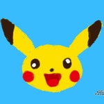 【実践レポート】3DS『ポケモンアートアカデミー』に入校すれば、絵がド下手なゲームライターも描けるようになるのか?